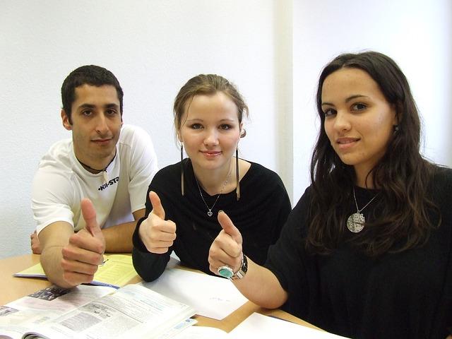 โรงเรียนนานาชาติในกรุงเทพฯ